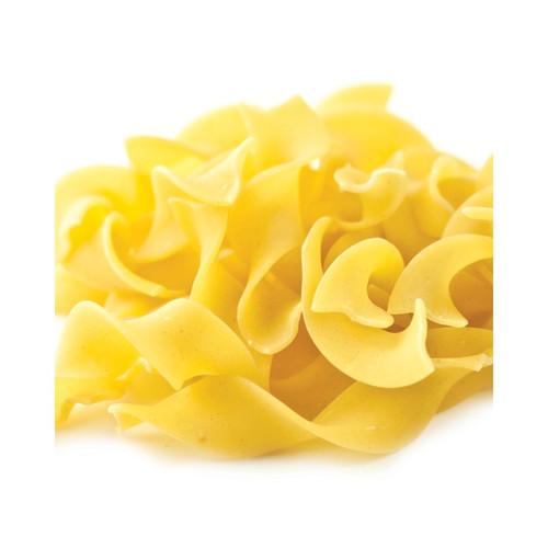 """1/2"""" Broad Noodles 2/5lb"""