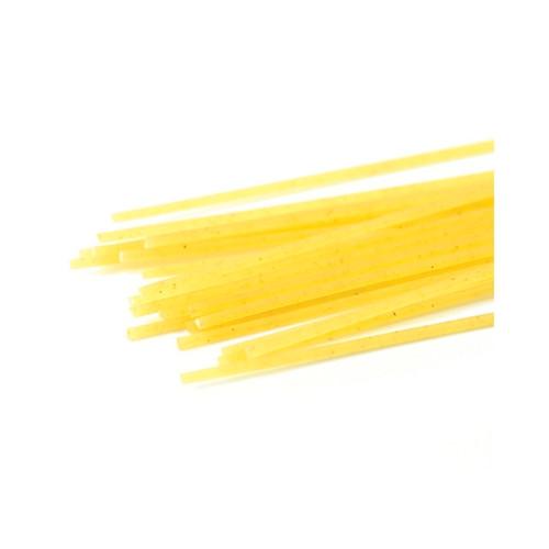 2/10lb Thin Spaghetti