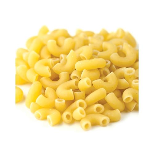 2/10lb Elbow Macaroni