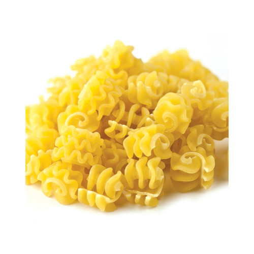 Golden Nugget Radiatore 2/10lb