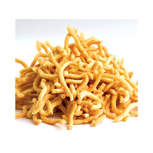 Chow Mein Noodles 10lb