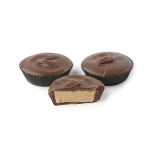 Sugar Free Peanut Butter Cups 48pc