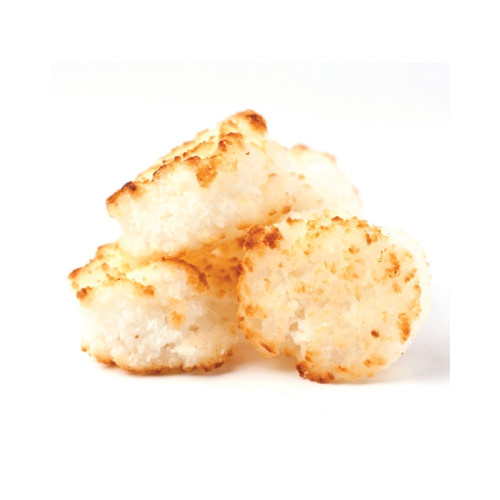 5lb Coconut Macaroons