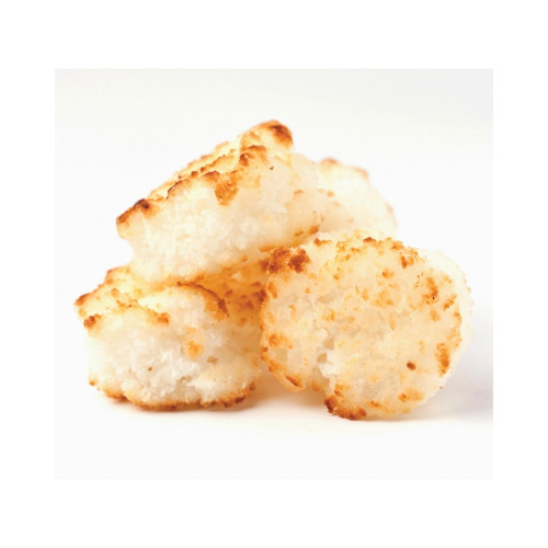 4/5lb Coconut Macaroons