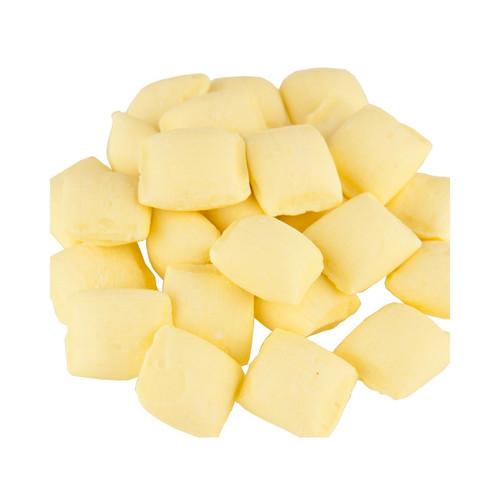 Butter Mints 20lb