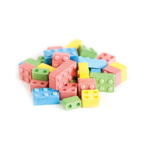 11lb Candy Blox