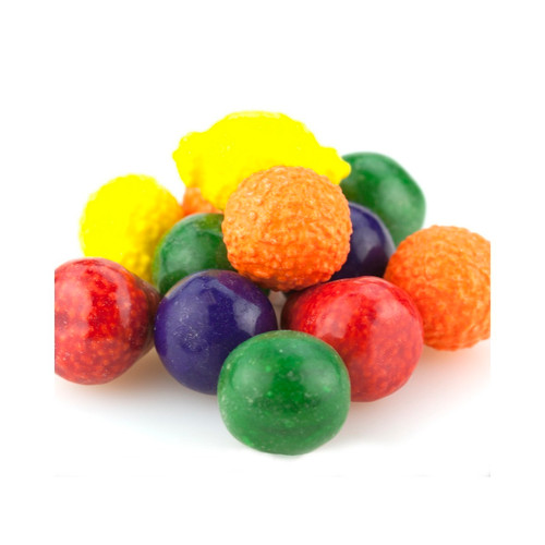 Assorted Fruit Seedling Gum 18.5lb