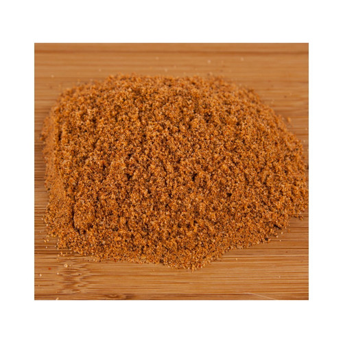 Natural Mesquite BBQ Seasoning 5lb