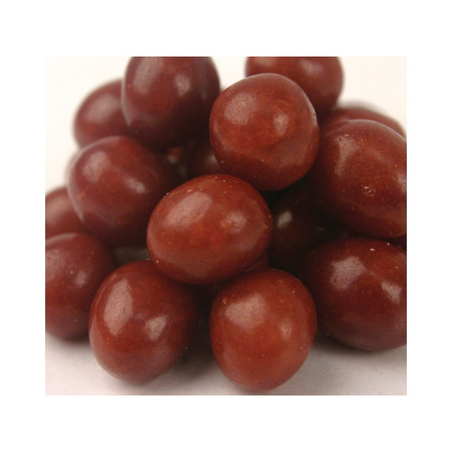 Boston Baked Beans 25lb