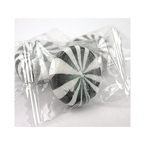 Licorice Starlights 5lb View Product Image