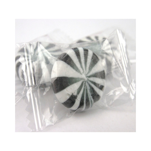 Licorice Starlights 4/5lb View Product Image