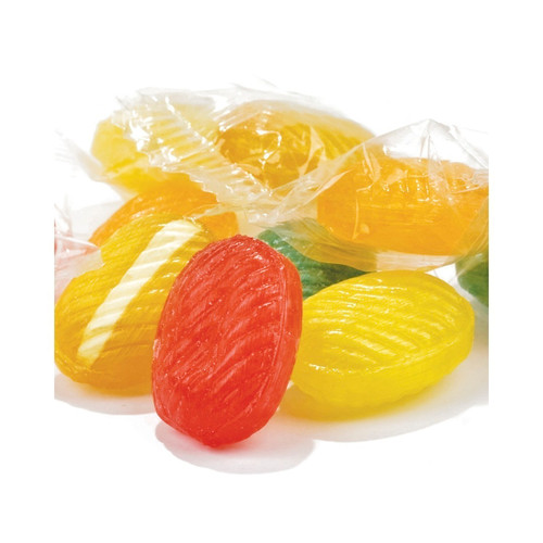 29lb Assorted Honey Filled Candies