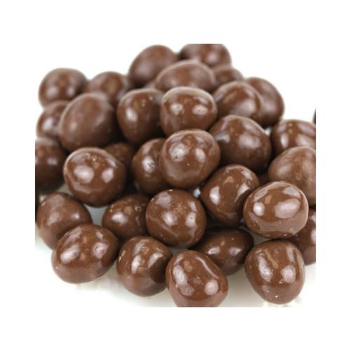 30lb Milk Chocolate Mini Caramels