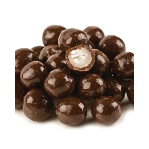 30lb Dark Chocolate Mini Mints