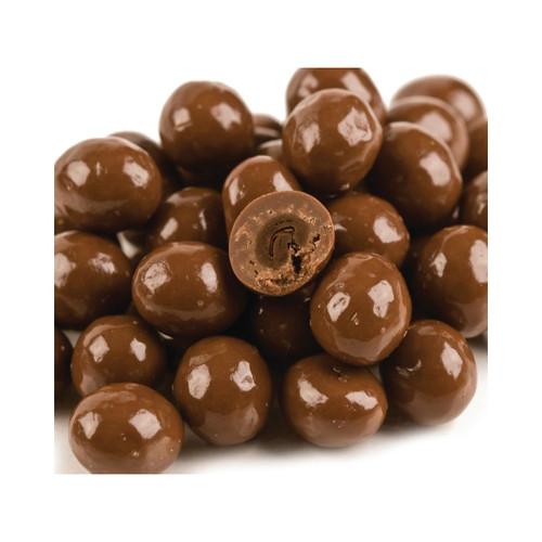 Milk Chocolate Coffee Beans 15lb