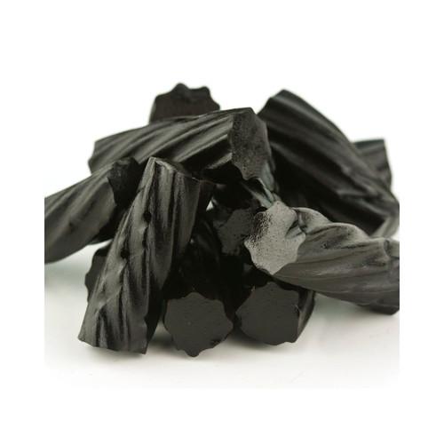 Australian Black Licorice 15.4lb