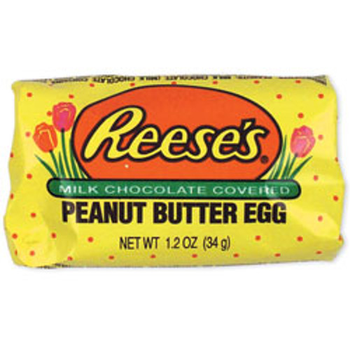36ct Reese Easter Egg