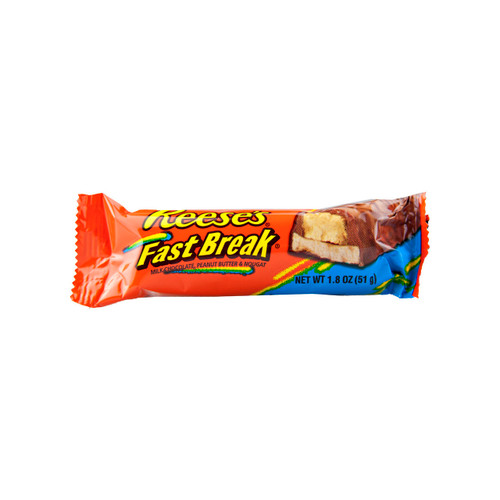Fast Break 18ct View Product Image