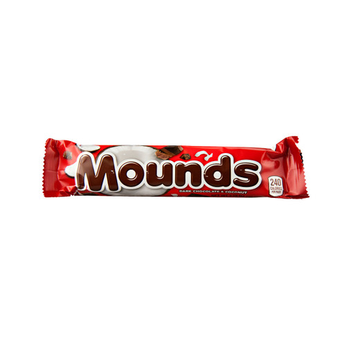 Mounds 36ct
