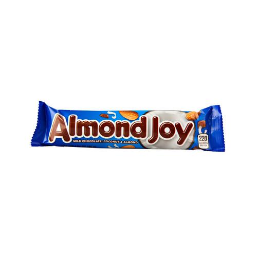36ct Almond Joy