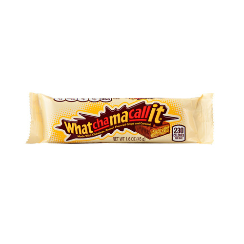 36ct Whatchamacallit