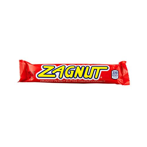 24ct Zagnut