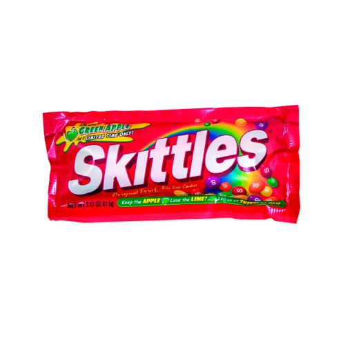 Skittles Original Fruit Bite-Sized Candies 36ct