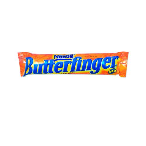 36ct Butterfinger