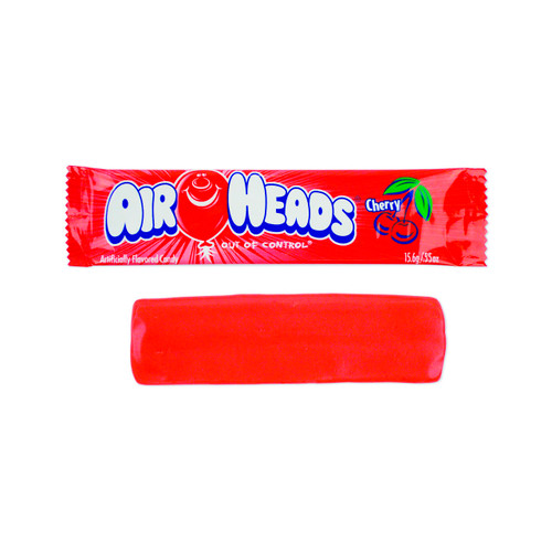 Cherry Air Heads 36ct View Product Image