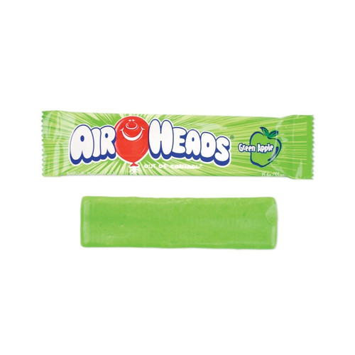 Green Apple Air Heads 36ct View Product Image