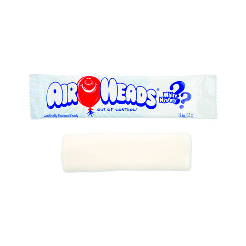 Mystery Flavor Air Heads 36ct View Product Image