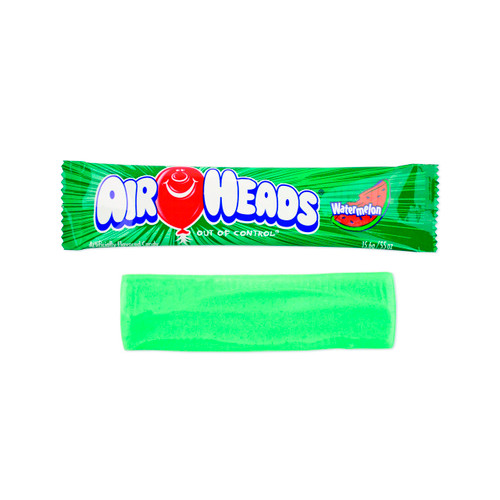 Watermelon Air Heads 36ct View Product Image