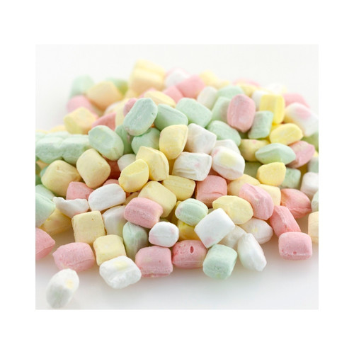 25lb Party Mints Assorted