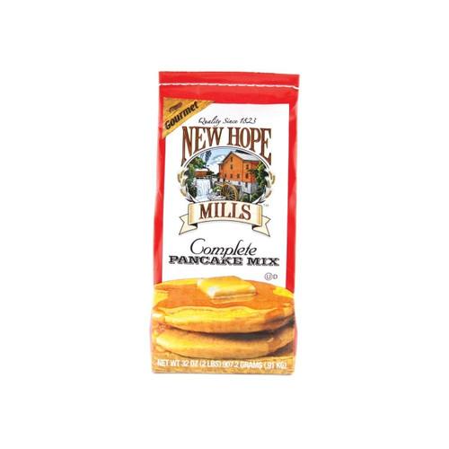 12/2lb Complete Buttermilk Mix