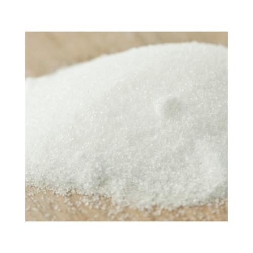 10lb Citric Acid