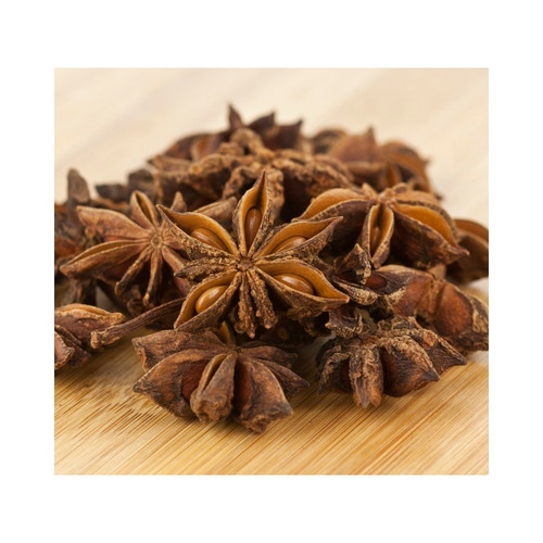 Dutch Valley Star Anise 2lb