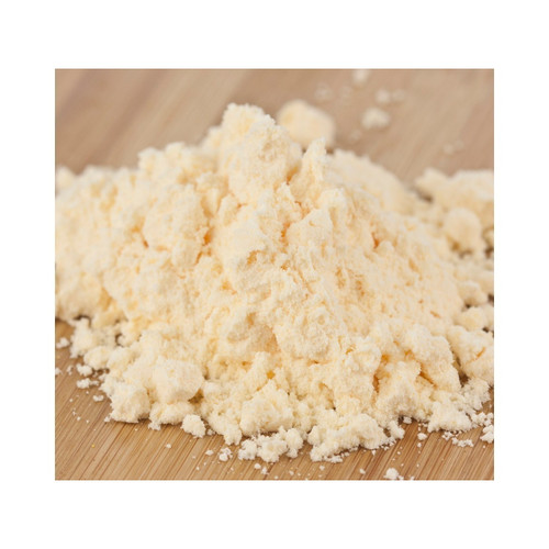 Natural Butter Sprinkles 10lb