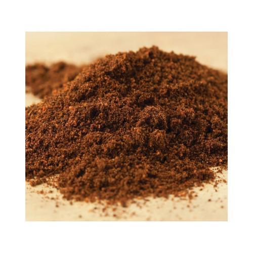 Chili Powder 5lb