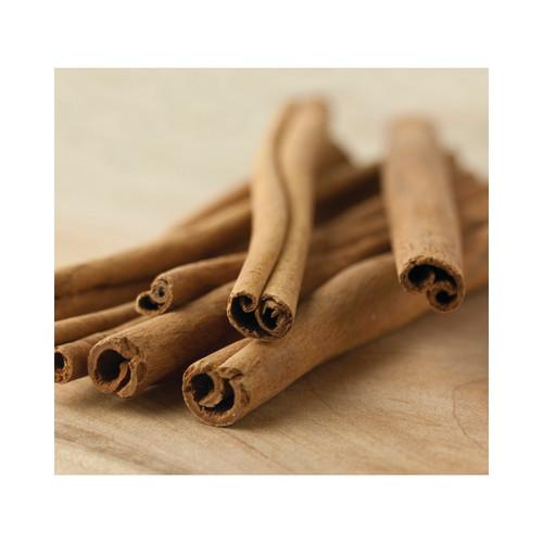6-inch Cinnamon Sticks 5lb