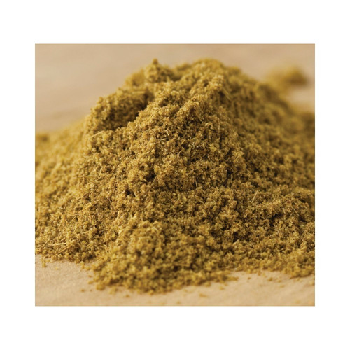 5lb Ground Cumin