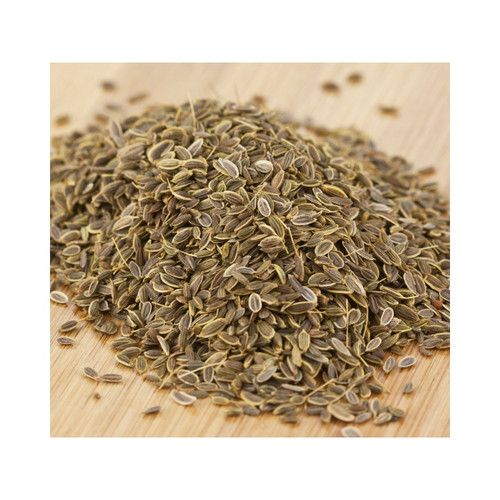 5lb Dill Seed