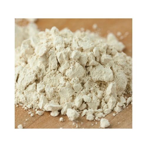 Horseradish Powder 5lb