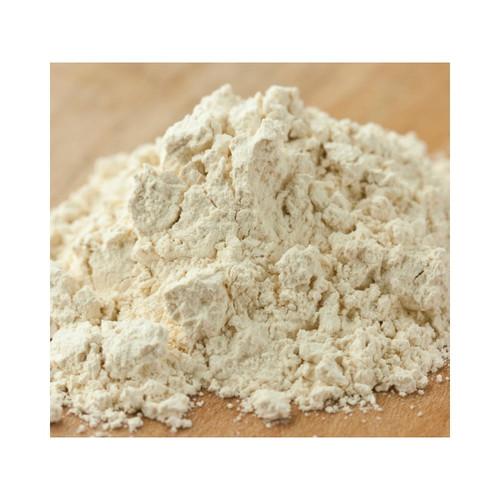 Garlic Powder 5lb
