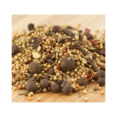 Pickling Spice 5lb