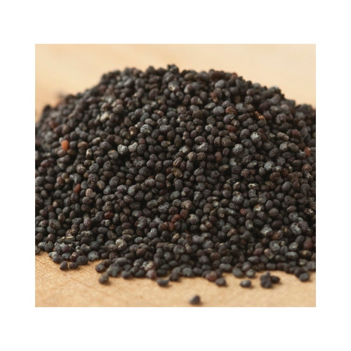 Poppy Seeds 25lb View Product Image