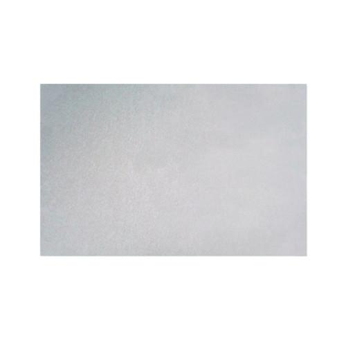 16x24 Quinlon Pan Liner 1000ct