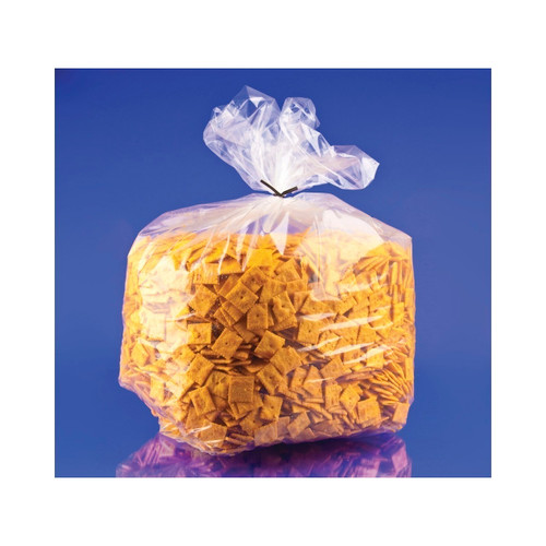 10x8x24 Heavy Duty Bags 2ML 500ct