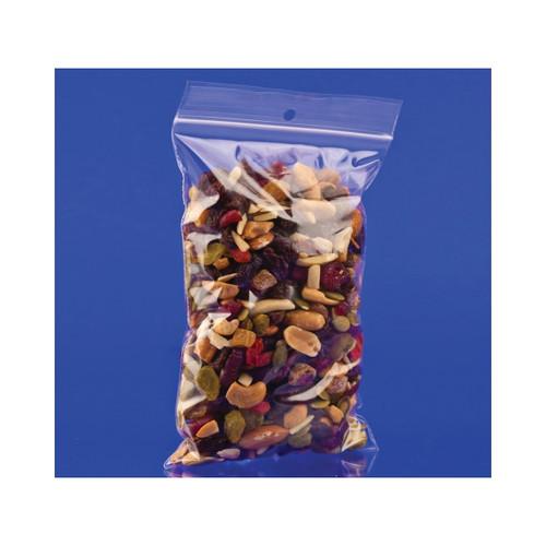 4x6 Seal Top Bags 2ML 10/100ct