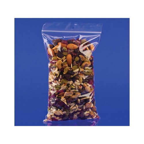 5x8 Seal Top Bags 2ML 10/100ct