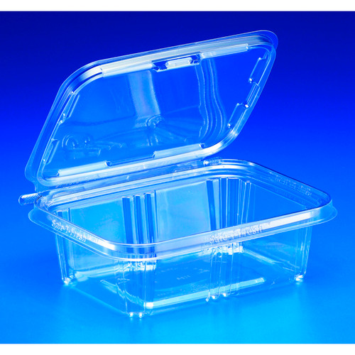 Safe-T-Fresh Containers TS24 200/24oz